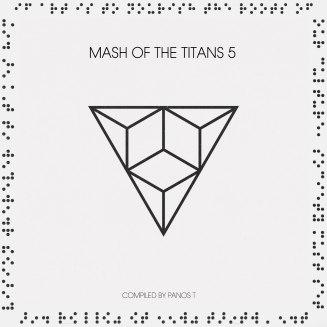 TITANS-10