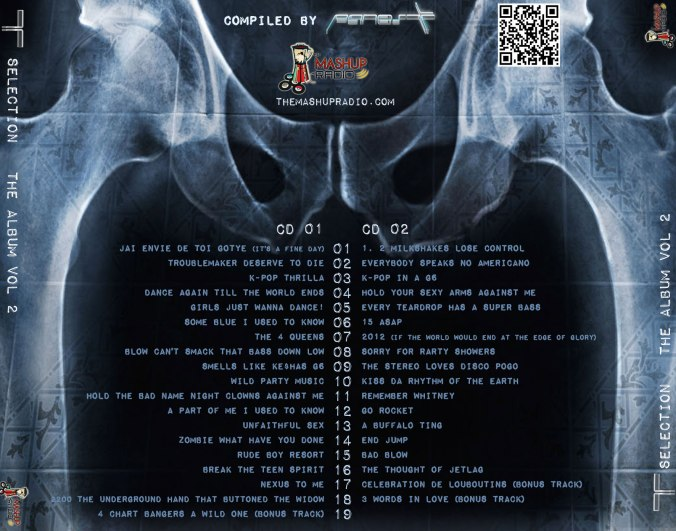 T-Selection-The-Album-Back