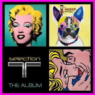 T-Selection---The-Album