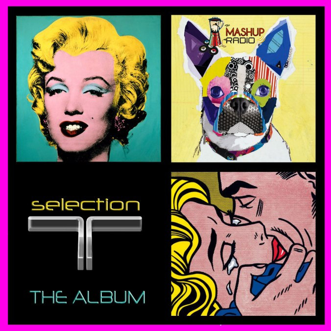 T-Selection---The-Album