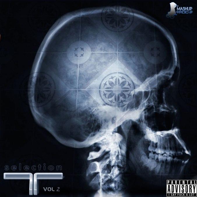 T-Selection-The-Album